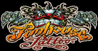 funhouse_hm-sldr_logo