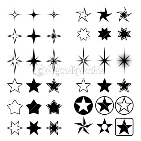 depositphotos_2376786-Star-shapes-collection.jpg