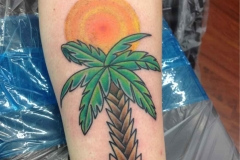 thumbs_American-traditional-style-palm-tree-tattoo