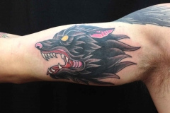 thumbs_American-traditional-style-wolf-head-tattoo