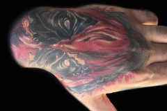 thumbs_Horror-and-fantasy-style-tattoos-in-San-Diego-on-hand