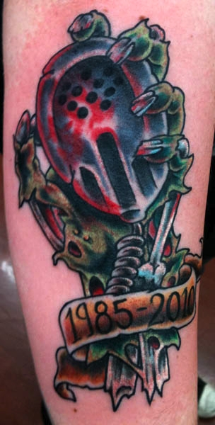 scott-kautman_tatt-81.jpg