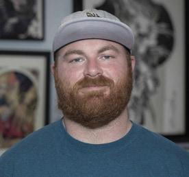 derek-huffman-tattoo-artist