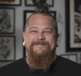 jeremy-aue-tattoo-artist