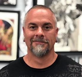 seth-reynolds-tattoo-artist